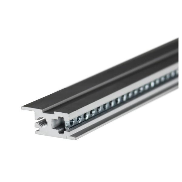 TipTop Audio Z-Rail 20HP Pair - Silver 3