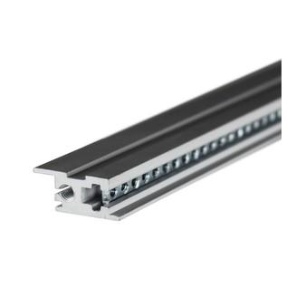 TipTop Audio Z-Rail 84HP Pair - Silver 3