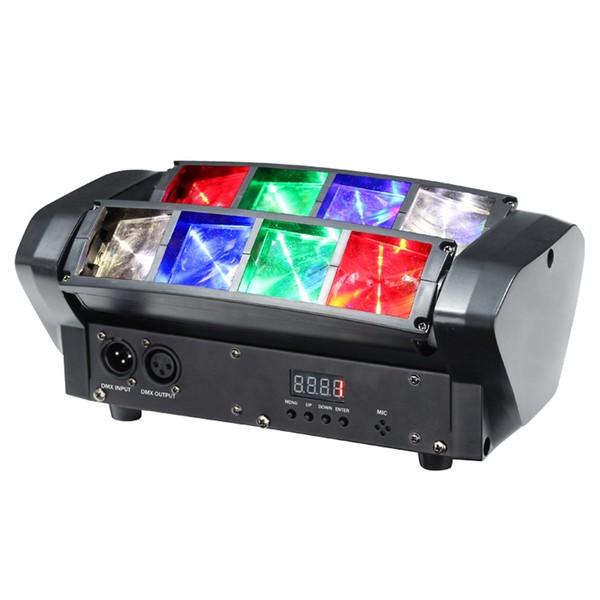 Equinox Onyx LED Bar Light