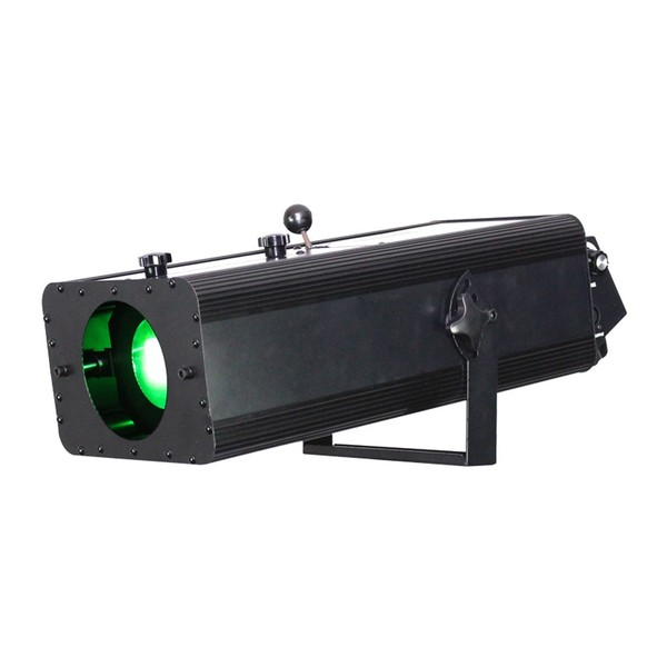 Ledj FS 100 LED Followspot
