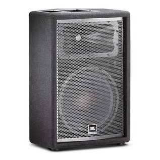 JBL JRX212 12'' Passive PA Speaker