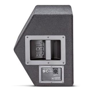 JBL JRX212 Passive Loudspeaker
