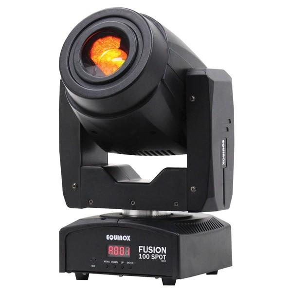 Equinox Fusion 100 Spot MKII