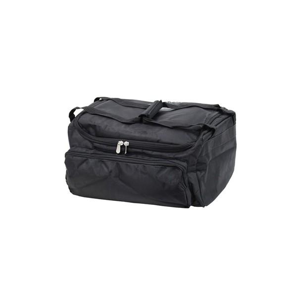 Equinox GB330 Universal Lighting Gear Bag