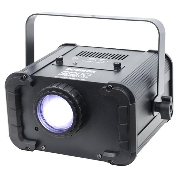 Equinox Gobo Projector XP 80W