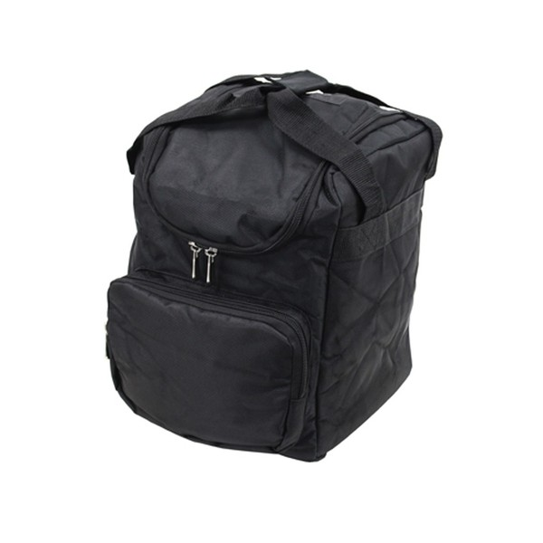 Equinox GB333 Universal Lighting Gear Bag