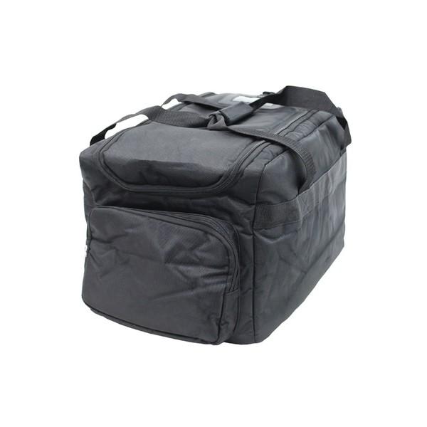 Equinox GB336 Universal Lighting Gear Bag