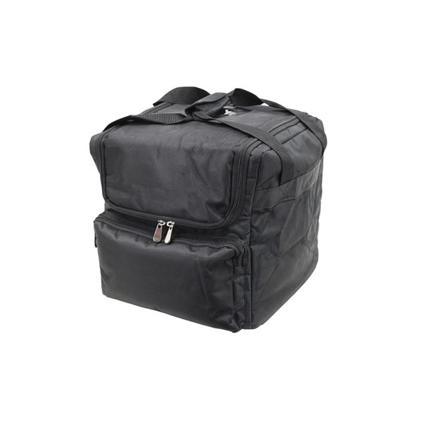 Equinox GB338 Universal Lighting Gear Bag