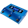 TC Helicon VoiceLive Play-lauluefektipedaali - Box opened