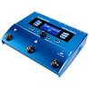 TC Helicon VoiceLive Play Vocal Effekt-Pedal - Box geöffnet