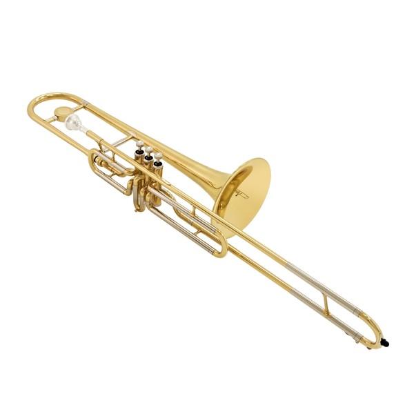 Valve Trombone by Gear4music