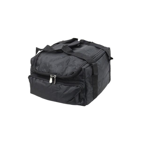 Equinox GB339 Universal Lighting Gear Bag