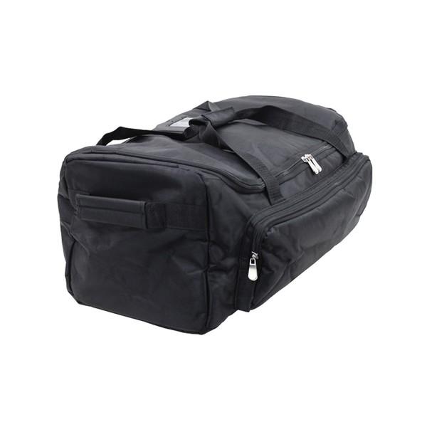 Equinox GB340 Universal Lighting Gear Bag