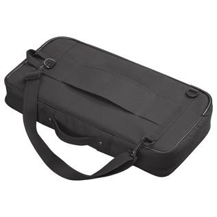 Yamaha reface Carry Bag