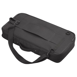 Yamaha reface Carry Bag