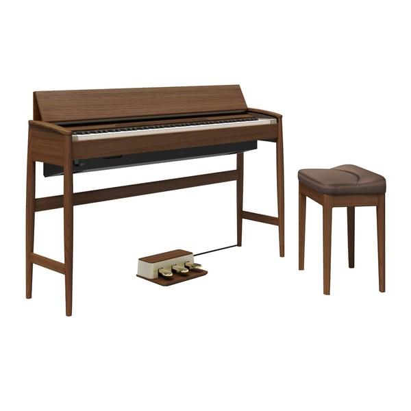 Roland Kiyola KF-10 Piano
