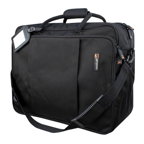 Protec M401 Mute Bag