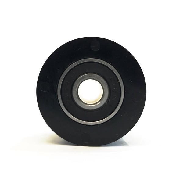 Spinbal Spinner