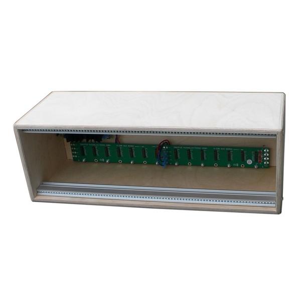 Doepfer A-100LC3 Case 3 HE 2