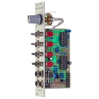 Doepfer A-185-2 Precision Adder / Bus Access 2