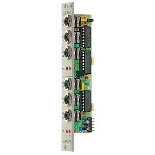 Doepfer A-148 Dual Sample & Hold/Track & Hold 2