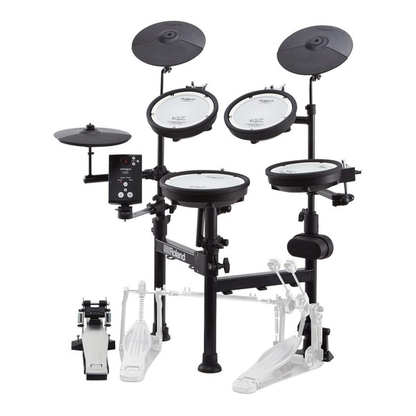 Roland TD-1KPX2 V-Drums Electronic Drum Kit