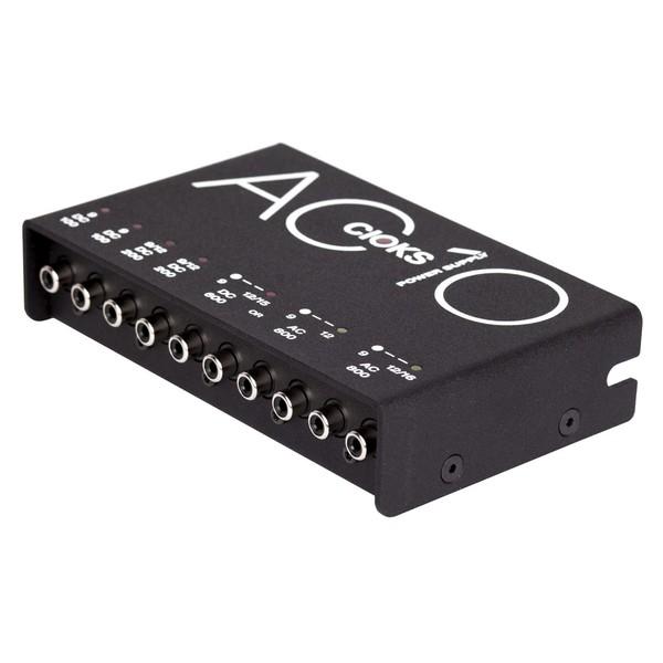 Cioks AC10 Pro Power Supply