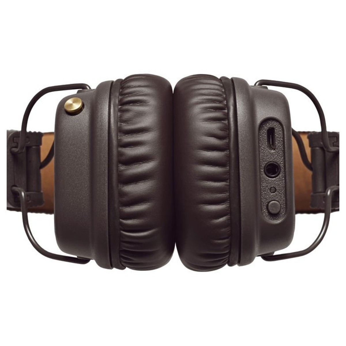 2e89b2941c84 Major II Bluetooth Headphones. Loading zoom