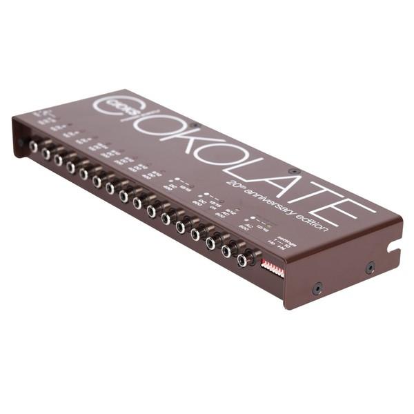 Cioks Ciokolate Pro Power Supply