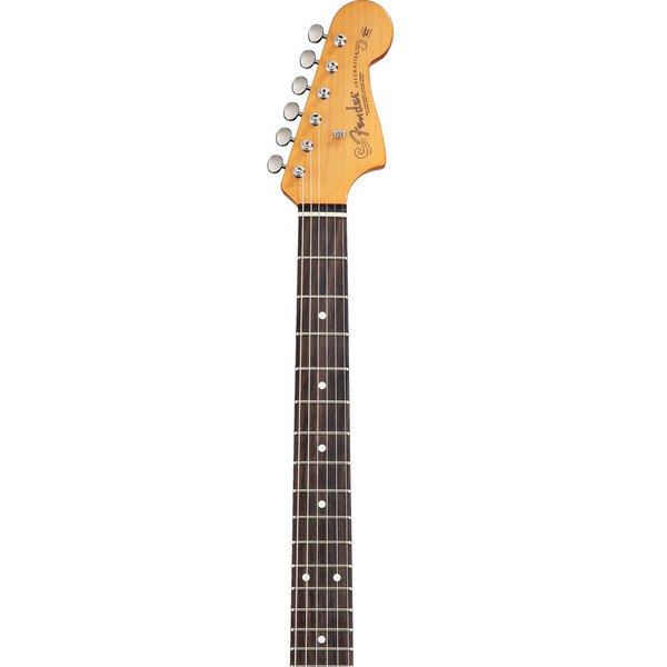 fender classic player jazzmaster special electric guitar sunburst box opened at gear4music. Black Bedroom Furniture Sets. Home Design Ideas