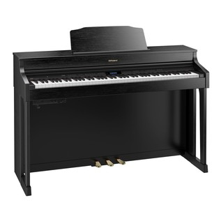 Roland HP603A Digital Piano