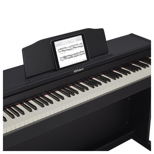 Roland RP-102 Upright Piano