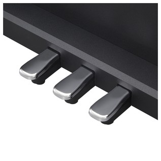 RP-102 Digital Piano