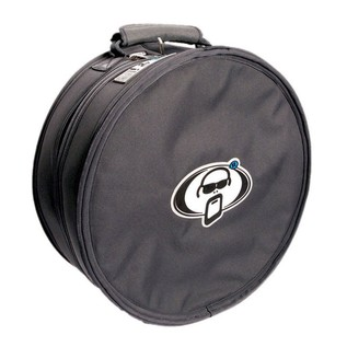 Protection Racket 14'' x 4'' Piccolo Snare Case