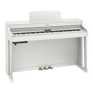 Roland HP603A Digital Piano