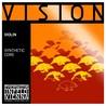 Cordes Thomastik Vision pour violon E 1/4