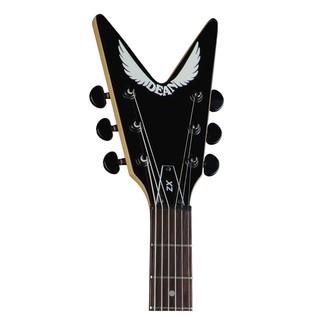 ZX Electric Guitar, Trans Brazilia Burst
