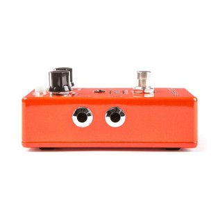 MXR Custom Shop Phase 99 LEFT