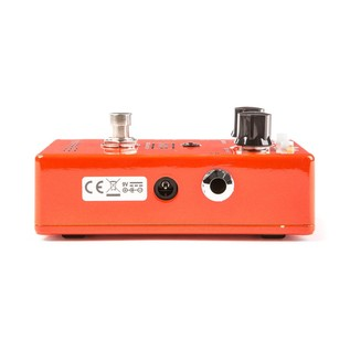 MXR Custom Shop Phase 99 RIGHT