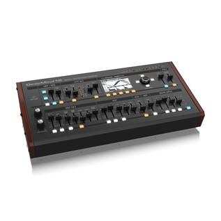 Behringer Deepmin 12D desktop Synth