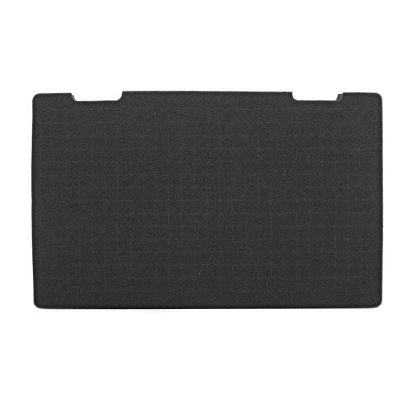 Pick Foam by Gear4music, 330 x 200 x 59mm