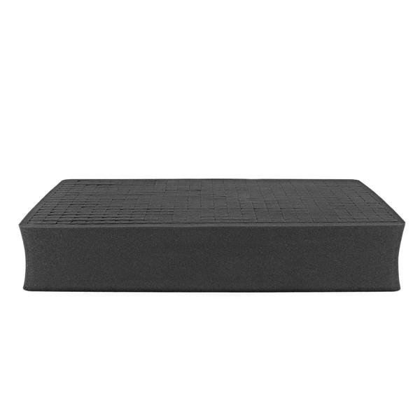 Pick Foam by Gear4music, 490 x 360 x 150mm