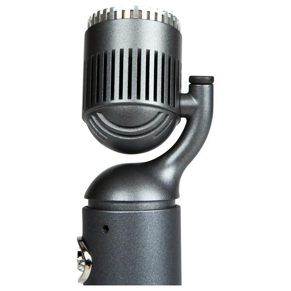 Blue Microphones Hummingbird - Detail