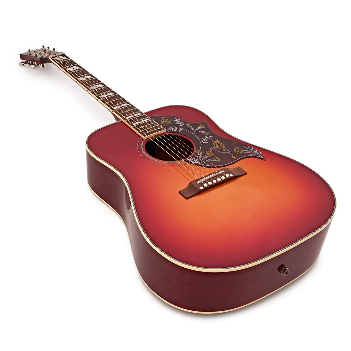 Gibson Hummingbird 2018 56c44f95b4c