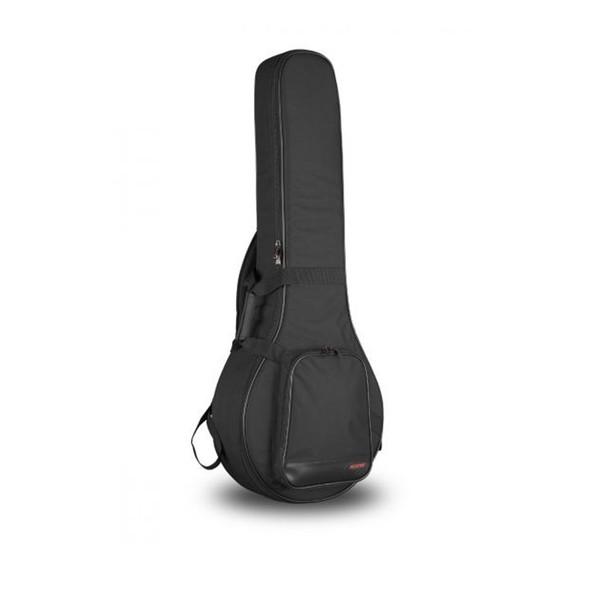 Access Stage 1 Open-back Banjo Bag