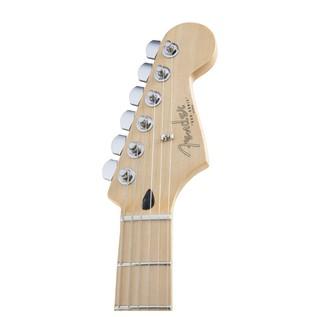 Duo-Sonic Electric Guitar, MN, Torino Red