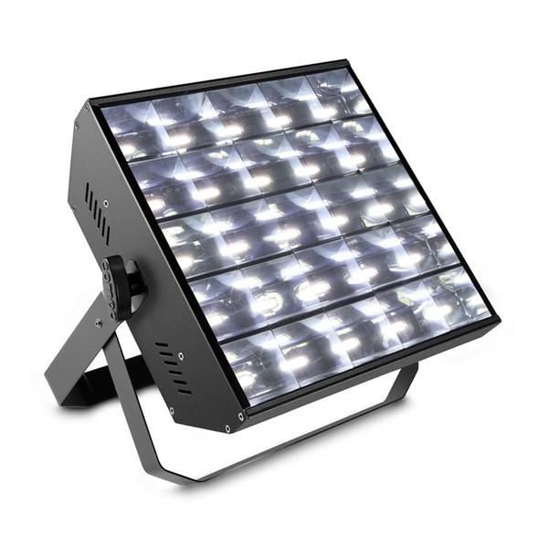 Cameo Flash Matrix 250 LED Effect Panel