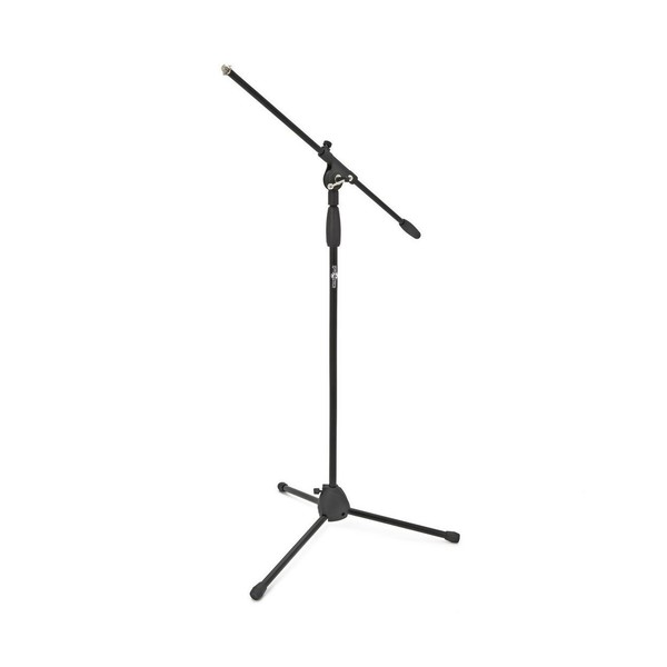 Boom Mic Stand by Gear4music - Main