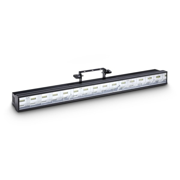Cameo Flash Bar 150 LED Effect