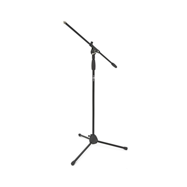 Boom Mic Stand by Gear4music - Stand